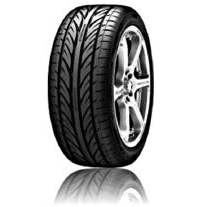 Buy Hankook Ventus V12 Evo Tyres Online from The Tyre Group