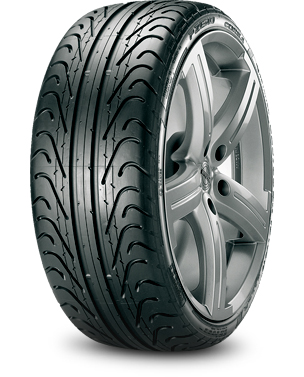 Buy Pirelli P Zero Corsa Tyres Online from The Tyre Group
