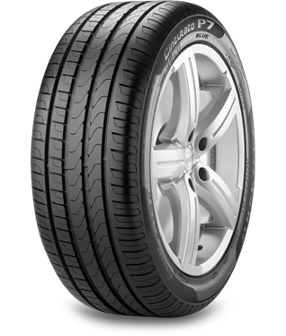 Buy Pirelli Cinturato P7 Blue Tyres Online from The Tyre Group