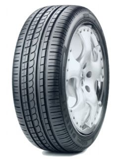Buy Pirelli P Zero Rosso Tyres Online from The Tyre Group