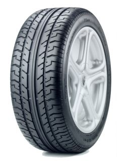 Buy Pirelli P Zero Corsa System Tyres Online from The Tyre Group