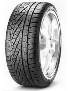 Buy Pirelli Winter Sottozero Serie II Tyres Online from The Tyre Group