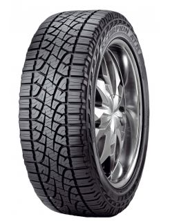 Buy Pirelli Scorpion ATR Tyres Online from The Tyre Group