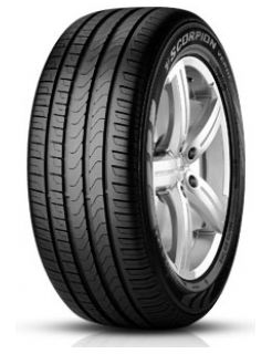 Buy Pirelli Scorpion Verde Tyres Online from The Tyre Group