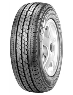 Buy Pirelli Chrono Series II Tyres Online from The Tyre Group