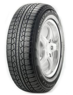 Buy Pirelli Scorpion STR Tyres Online from The Tyre Group