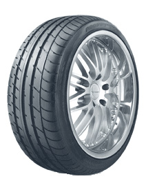 Buy Toyo Proxes T1 Sport Tyres Online from The Tyre Group