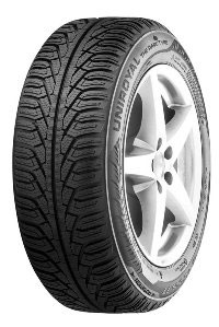 Buy Uniroyal MS Plus 77 Tyres Online from The Tyre Group