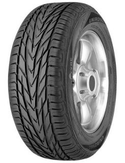 Buy Uniroyal Rallye 4x4 Street Tyres Online from The Tyre Group