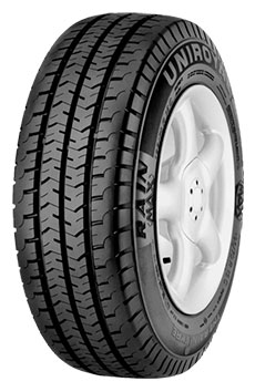 Buy Uniroyal Rain Max 2 Tyres Online from The Tyre Group