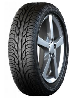 Buy Uniroyal RainExpert Tyres Online from The Tyre Group