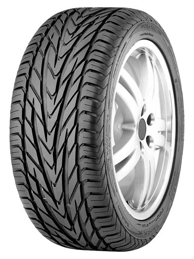 Buy Uniroyal RainSport 2 Tyres Online from The Tyre Group