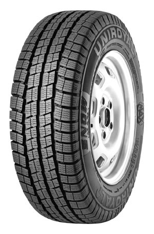 Buy Uniroyal Snow Max 2 Tyres Online from The Tyre Group
