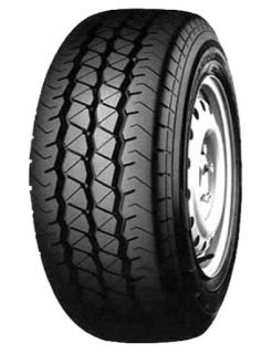 Buy Yokohama RY818 Delivery Star Tyres Online from The Tyre Group