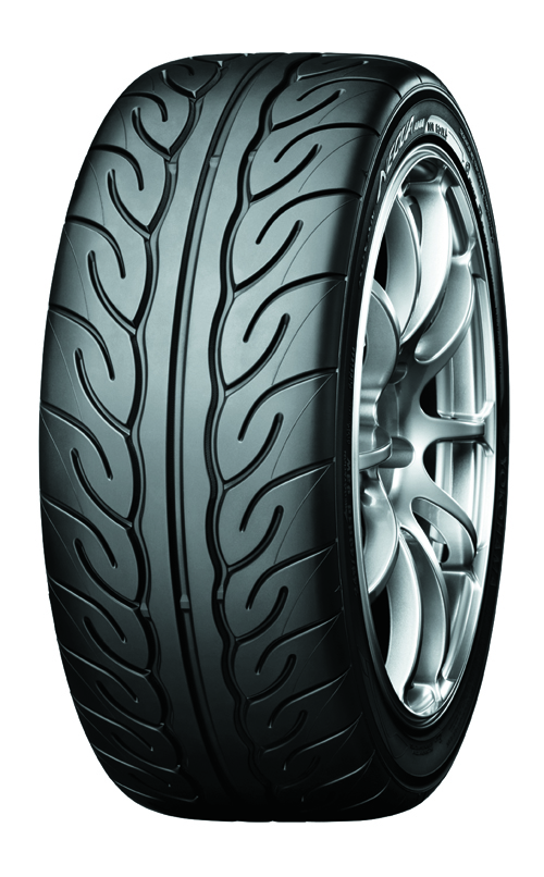 Buy Yokohama ADVAN Neova AD08R Tyres Online from The Tyre Group