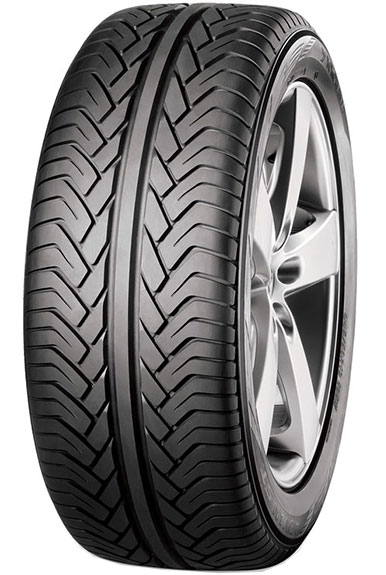 Buy Yokohama ADVAN S.T Tyres Online from The Tyre Group