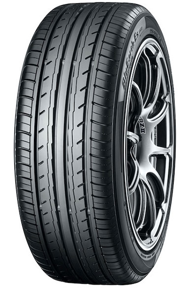 Buy Yokohama BluEarth-ES ES32 Tyres Online from The Tyre Group
